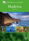 Madeira : Portugal - Book