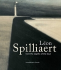 Leon Spilliaert: from the depths of the soul - Book