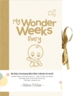 My Wonder Weeks Diary - Book