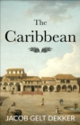 The Caribbean - eBook