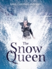 The Snow Queen - Book