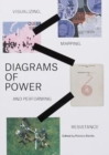 Diagrams of Power - Book