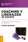 Coaching y liderazgo de equipos - eBook