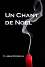 Un Chant de Noel : A Christmas Carol, French edition - eBook