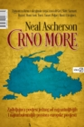 Crno more - eBook