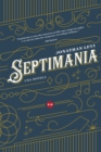 Septimania - eBook