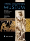 National Archaeological Museum, Athens (English language edition) - Book
