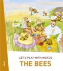Let's play with words... The Bees : The essential vocabulary - eBook