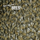 How they live... Bees : Learn All There Is to Know About These Animals! - eBook