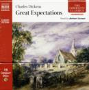 Great Expectations : Unabridged - Book
