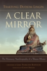 A Clear Mirror - eBook