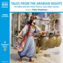 Tales from The Arabian Nights - eAudiobook