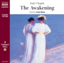 The Awakening - eAudiobook