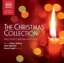 The Christmas Collection - eAudiobook