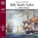 Billy Budd, Sailor - eAudiobook