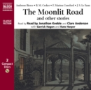 The Moonlit Road - eAudiobook