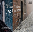 The Third Policeman - eAudiobook
