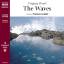 The Waves - eAudiobook