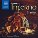 The Inferno - eAudiobook