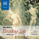 Paradise Lost - eAudiobook