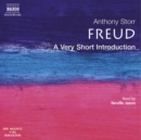 Freud - eAudiobook