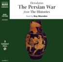 The Persian War - eAudiobook