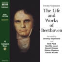 The Life and Works of Beethoven - eAudiobook
