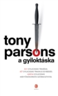 A gyiloktaska - eBook