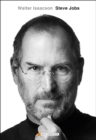 Steve Jobs eletrajza - eBook