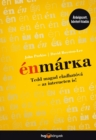 Enmarka - eBook