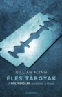 Eles targyak - eBook