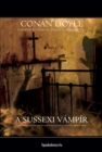 A sussexi vampir - eBook