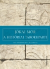 A historiai tarokkparti - eBook