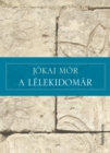 A lelekidomar - eBook