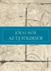 Az uj foldesur - eBook
