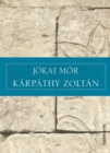 Karpathy Zoltan - eBook