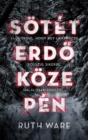 Sotet erdo kozepen - eBook