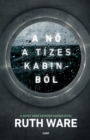 A no a tizes kabinbol - eBook