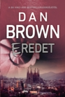 Eredet - eBook