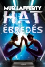 Hat ebredes - eBook