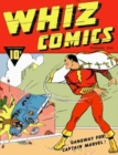 Whiz Comics 2 - eBook