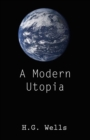 A Modern Utopia - eBook