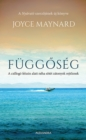 Fuggoseg - eBook