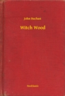 Witch Wood - eBook
