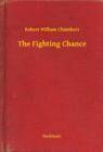 The Fighting Chance - eBook