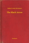 The Black Arrow - eBook