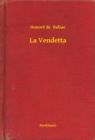 La Vendetta - eBook