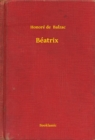 Beatrix - eBook