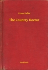 The Country Doctor - eBook
