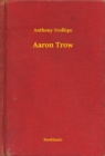 Aaron Trow - eBook